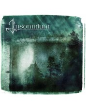 Insomnium - Since The Day It All Came Down (CD)