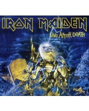 Iron Maiden - Live After Death (Digipak) (2 CD)
