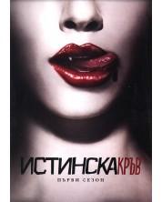 True Blood (DVD)
