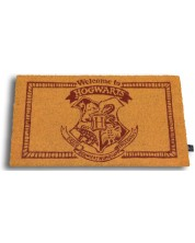 Covoras pentru usa  SD Toys Harry Potter - Welcome To Hogwarts 43 x 72 cm