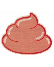 Covoras pentru usa SD Toys Animation: Dr. Slump - Poop