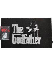 Covoras de intrare SD Toys Movies: The Godfather - Logo