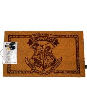 Covoras de intrare SD Toys Movies: Harry Potter - Welcome To Hogwarts