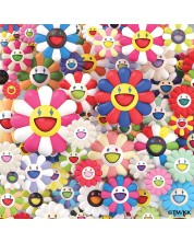 J. Balvin - Colores (CD)