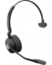 Casca Jabra - Engage 65 Mono, neagra
