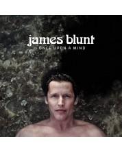 James Blunt - Once Upon A Mind (CD)