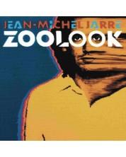 Jean-Michel Jarre - Zoolook (CD)