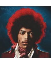 Jimi Hendrix - Both Sides Of the Sky (Vinyl)