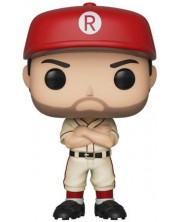 Figurina Funko Pop! Movies: A League of Their Own - Jimmy