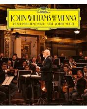 John Williams: Live in Vienna (Blu-Ray)