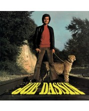 Joe Dassin - La fleur aux dents (Vinyl)