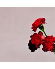 John Legend - Love in the Future (CD)