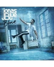 Jonas Blue - Blue (CD)