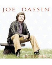 Joe Dassin - Joe Dassin Eternel... (CD)