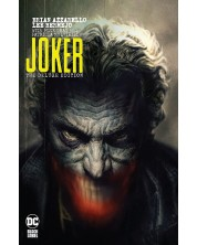 Joker. The Deluxe Edition