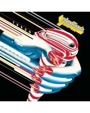 Judas Priest - Turbo (CD)