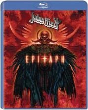 Judas Priest - Epitaph (Blu-ray)