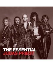 Judas Priest - The Essential Judas Priest (CD)