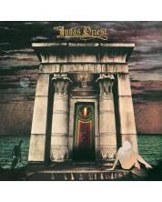 Judas Priest - Sin After Sin (CD)