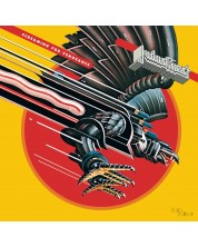 Judas Priest - Screaming for Vengeance (CD)