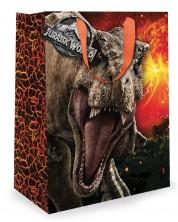 Punga penntru cadouri Danilo - Jurassic World -1