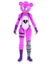 Figurina Jazwares Fortnite Victory Series - Cuddle Team Leader, 30 cm