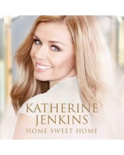 Katherine Jenkins - Home Sweet Home (CD)