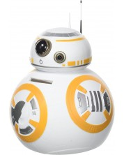 Pusculita ABYstyle Movies: Star Wars - BB8