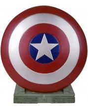 Pusculita Semic Marvel: Captain America - Shield