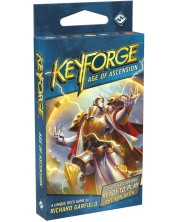 KeyForge - Age Of Ascension - Archon Deck