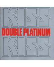 Kiss - Double Platinum (CD)