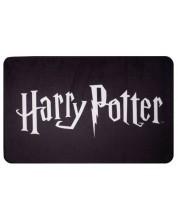 Covoras Cotton Division Harry Potter - Harry Potter Logo