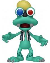 Figurina Funko POP! Games: Kingdom Hearts 3 - Goofy, #486