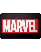 Covoras Cotton Division Marvel - Marvel Logo