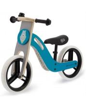Bicicleta de balans KinderKraft Uniq - Turcoaz -1