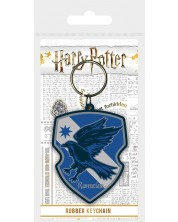 Breloc Pyramid Harry Potter - Ravenclaw