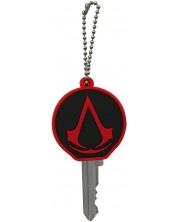 Breloc ABYstyle Games: Assassin's Creed - Crest (de acoperire)