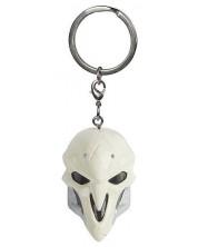 Breloc 3D JINX Games: Overwatch - Reaper Mask