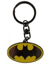 Breloc ABYstyle DC Comics: Batman - Logo