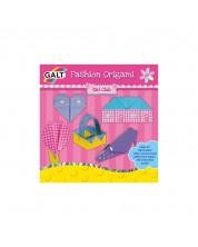 Set opentru origami Galt - Club de fete -1