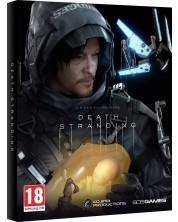 Death Stranding - Steelbook Edition (PC)