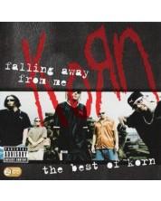 Korn - the Best Of (2 CD)