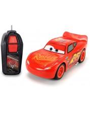 Masina cu telecomanda Dickie Toys Cars 3 - Jucarie pentru copii  -1