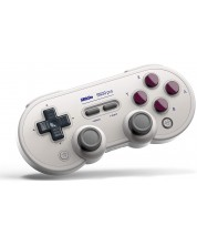 Controller 8Bitdo - SN30 Pro (G Edition)