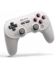 Controller 8Bitdo - SN30 Pro+ (G Edition)