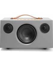 Boxa  Audio Pro - Addon C5A, 1 bucata, gri