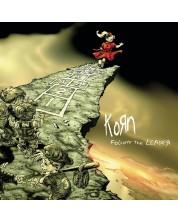 Korn - Follow The Leader (CD)