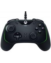 Controller Razer - Wolverine V2, pentru Xbox Series X -1