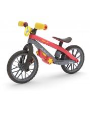 Bicicleta de balans Chillafish  - Bmxie Moto, Rosie -1