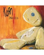 Korn - Issues (CD)